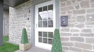 Property Video Gleneagles