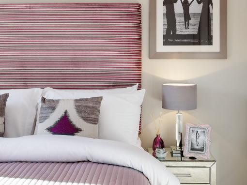 Property Virtual Tours with Cruden Homes